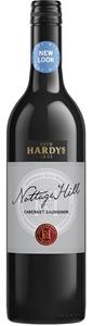 Hardy's `Nottage Hill` Cabernet Sauvigno