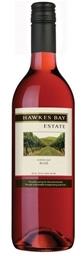 Hawke's Bay Estate Rose 2018 (12 x 750mL) Hawke's Bay, NZ