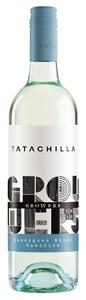Tatachilla 'Growers' Sauvignon Blanc Sem