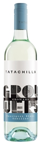 Tatachilla 'Growers' Sauvignon Blanc Sem