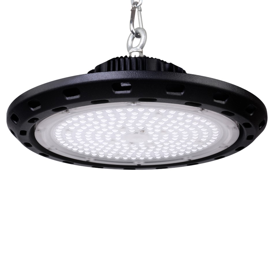 Leier 140 Chip LED UFO Lights