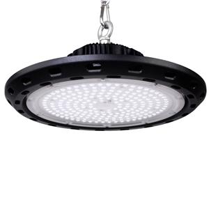 Leier 210 Chip LED UFO Lights