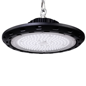 Leier 280 Chip LED UFO Lights