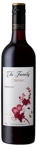 Trentham Estate `The Family` Nebbiolo 20