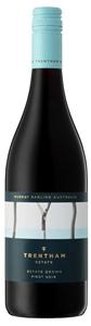 Trentham Estate` Estate` Pinot Noir 2017