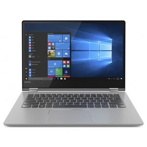 """Lenovo Yoga 530 - 14"""" FHD Touch/i5-8250U"""