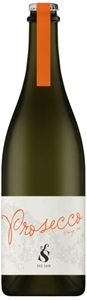 See Saw Prosecco 2018 (12 x 750mL), Oran