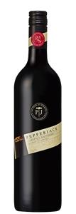 Pepperjack Cabernet Sauvignon 2017 (6 x