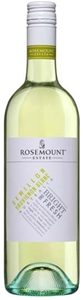 Rosemount Blends Semillon Sauvignon Blan