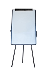 60 x 90cm Magnetic Writing Whiteboard