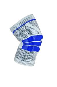 Full Knee Support Brace Knee Protector L