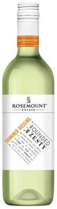 Rosemount Blends Traminer Riesling 2018