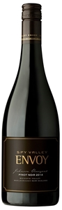 Spy Valley `Envoy` Pinot Noir 2014 (6 x