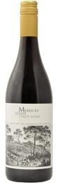 Merricks Esate Pinot Noir 2013 (12 x 750mL), Mornington Peninsula, VIC.