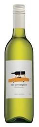 De Bortoli `The Accomplice` Chardonnay 2018 (12 x 750mL), NSW.