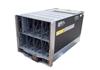 HP Blc7000 Gen 3 Blade Server Enclosure