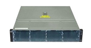 HP StorageWorks EVA M6412A Expansion Arr