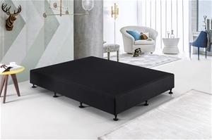 Palermo King Single Ensemble Bed Base Mi