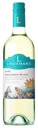 Lindemans `Bin 95` Sauvignon Blanc 2018 (6 x 750mL), SE AUS.