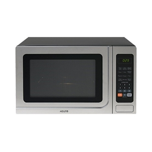 Euro 34L Microwave Oven, Model: EP34MWS