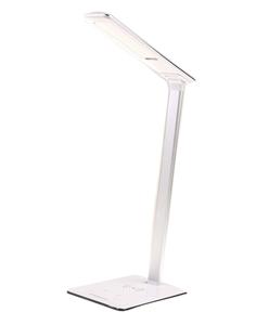 SIMPLECOM EL818 Dimmable LED Desk Lamp w