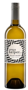 Little Helper Valley Blend 2017 (12 x 75