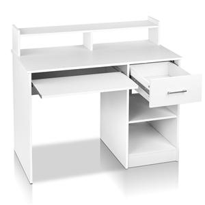 Artiss Office Computer Desk with Storage