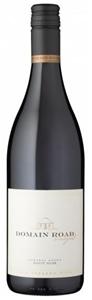 Domain Road Pinot Noir 2015 (6 x 750mL)