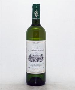 Pierre Riviere `L'Or Des Vignobles` Colo