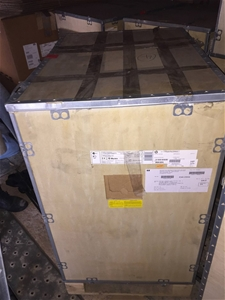 Brand NEW HP HPE FLEXNETWORK 7510 Switch