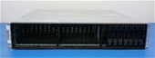 IBM Blade/Rackmount Servers, Storage Arrays & Tape Library
