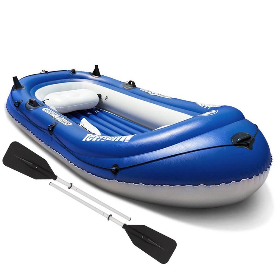 Aqua Marina Inflatable Boat 225KG