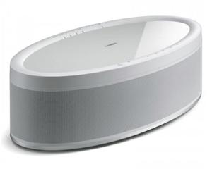 Yamaha WX-051 MusicCast 50 Smart Speaker