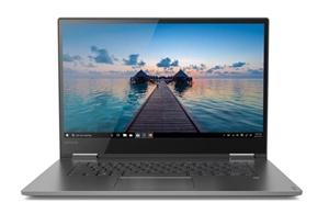 Lenovo Yoga 730 -15.6 FHD Touch/i7-8550U