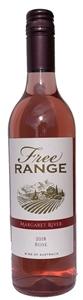 Free Range Rose 2018 (12 x 750mL) Margar