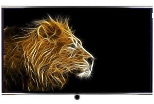 Loewe Individual 40-inch Full HD LED LCD