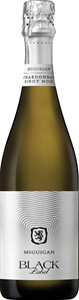 McGuigan `Black Label` Chardonnay Pinot