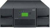 NEW IBM Blade/Rackmount Servers, Arrays & Tape Library