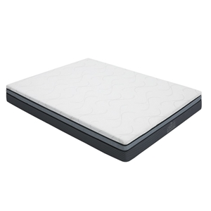 Giselle Bedding Cool Gel Memory Foam Mat