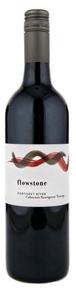 Flowstone Cabernet Touriga 2013 (12 x 75