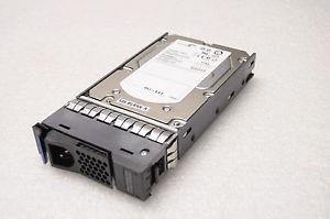 5 x IBM NetApp 450Gb 15K FC HDD