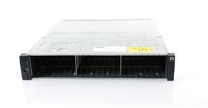 NetApp DS2246 Disk Array SFF 24 Bays