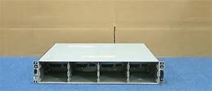 EMC Clarion AX4 Storage Array 100-562-11