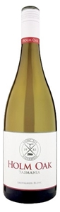 Holm Oak Sauvignon Blanc 2017 (12 x 750m