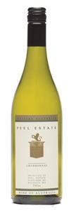 Peel Estate Chardonnay 2015 (12 x 750mL)