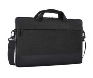 Dell (460-BCDT) Professional Sleeve For