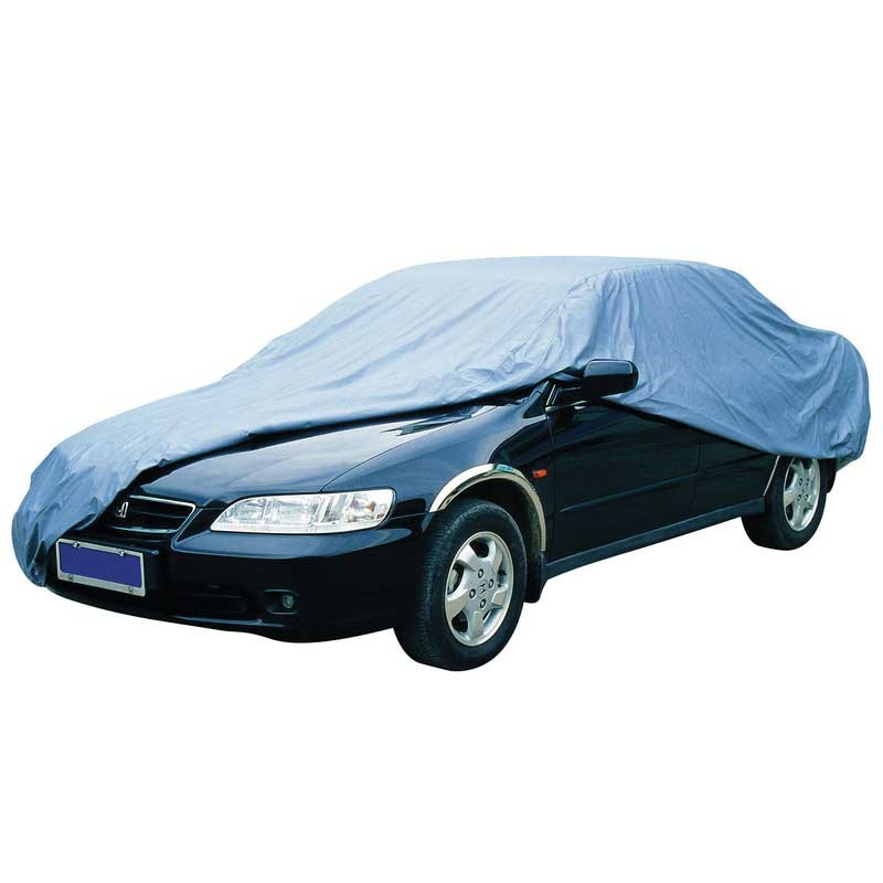Car Cover Non Scratch Lining Medium