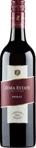 Zema Estate Shiraz 2014 (12 x 750mL), Co