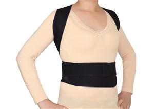 Lower Back Brace Unisex Posture Correcto