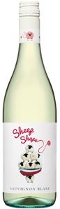 Sheep Shape Sauvignon Blanc 2018 (12 x 7